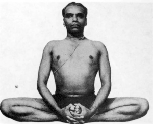 Baddha-konasana-upright-bks